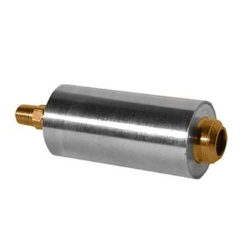 Picture of Mufflers-208MC