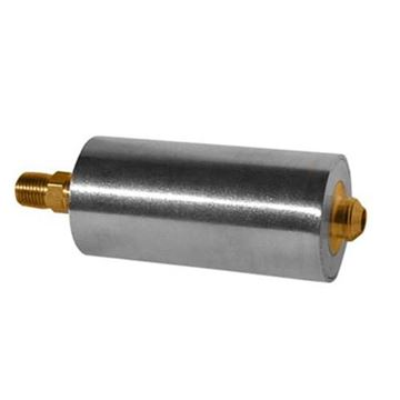 Picture of Mufflers-106MC