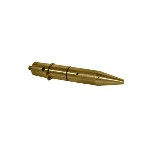 Picture of Sprayvector Tips-1703-1