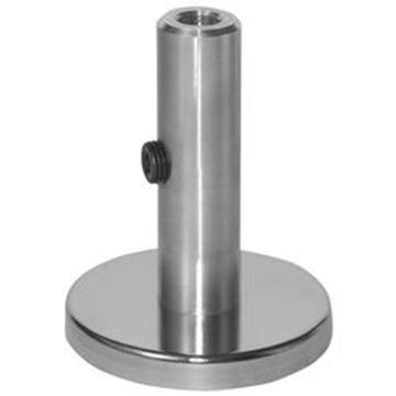 Picture of Magnetic Base Assembly-620-26