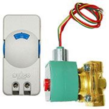 Picture of Thermostat Kits-721T-120