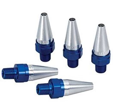 Picture of Air Nozzles-1200 (Pack of 5)