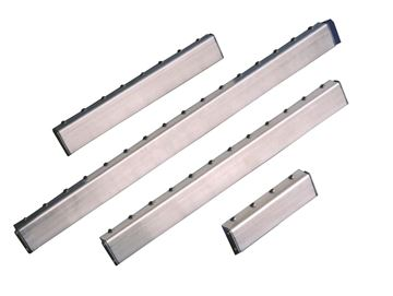 Aluminum Air Knives