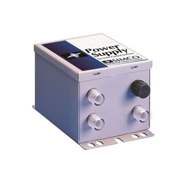 Picture of Power Supply-D167RY