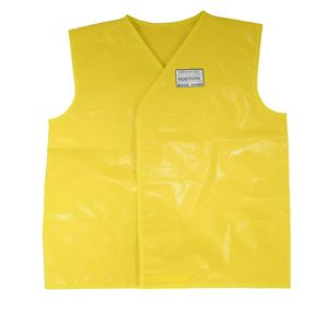 Picture of Replacement Vest-865