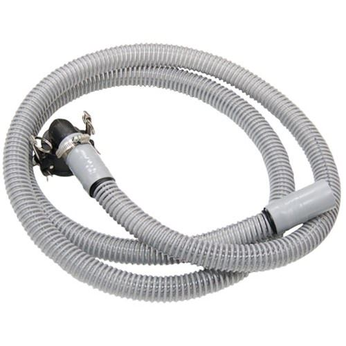 Picture of Conveying Hose-2100-33